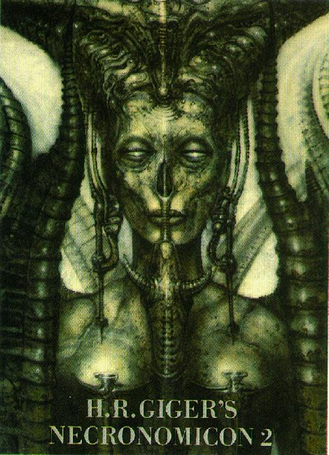 http://jewishchristianlit.com/Topics/Lilith/Images/giger03.jpg